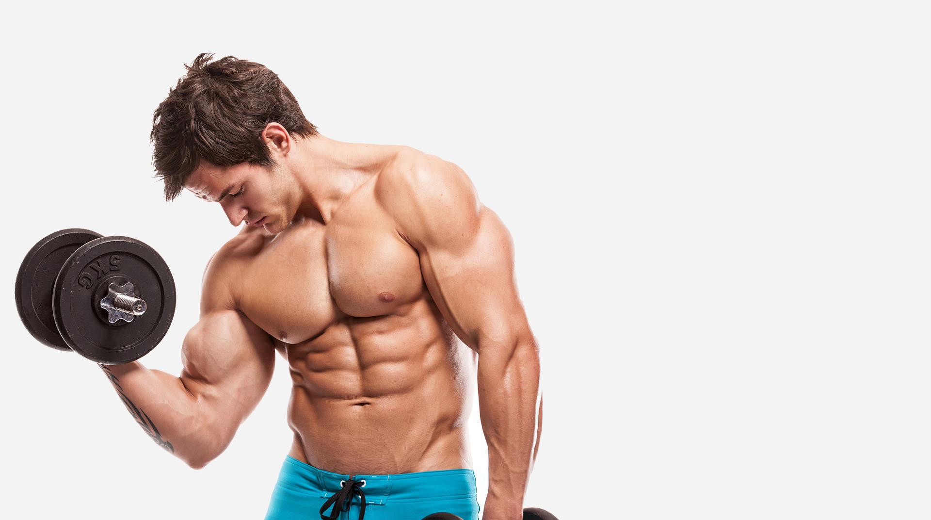 effetti proviron bodybuilding