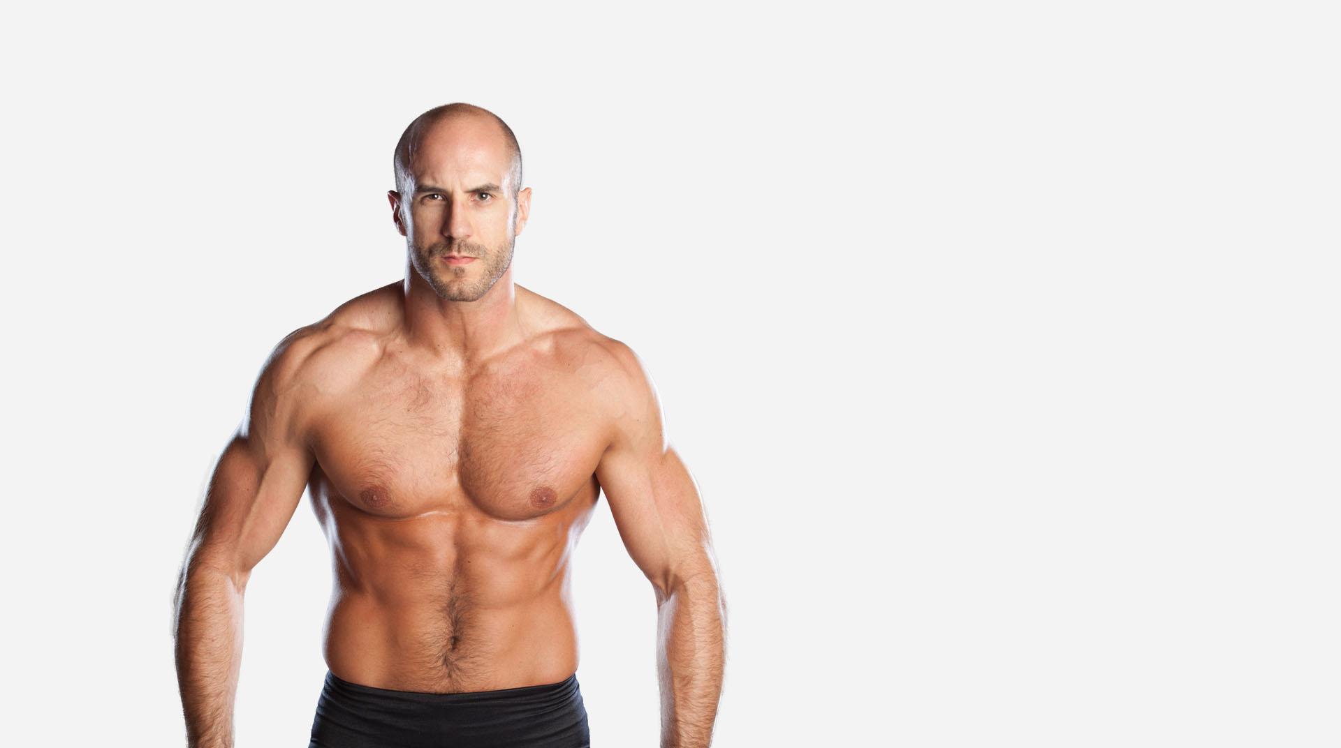 vendita steroidi online
