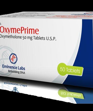 Oxymeprime