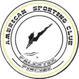 american sporting club