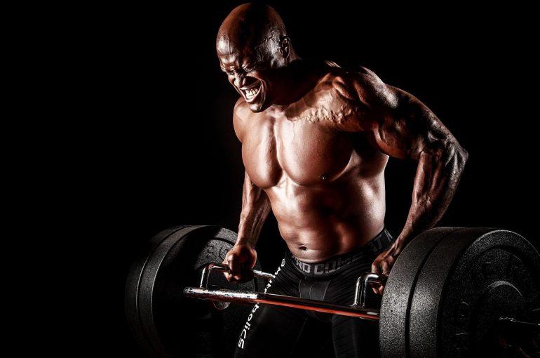 Corso di steroidi orali